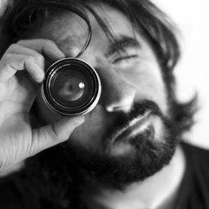Raul O. avatar
