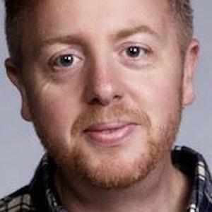 Rich D. avatar