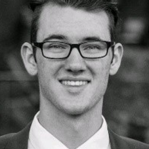Liam N. avatar