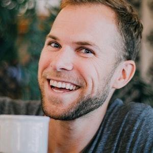 David C. avatar