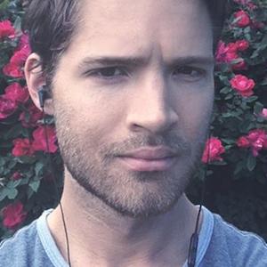 Joseph S. avatar