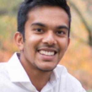 Kavindu D. avatar