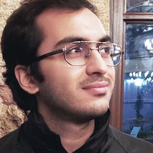 Ahmet Bİlal S. avatar