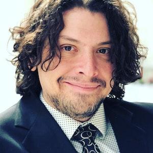 Gabriel  L. avatar