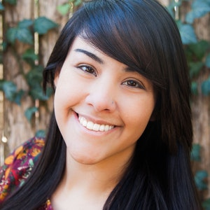 Debra R. avatar