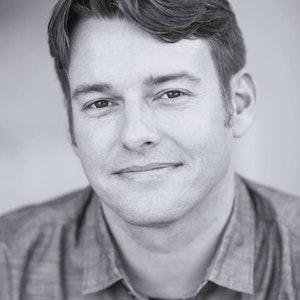 Tyler K. avatar