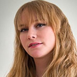 Danielle J. avatar