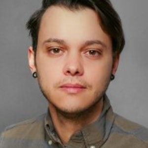 Samuel D. avatar
