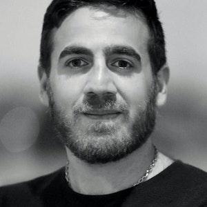 Sam T. avatar