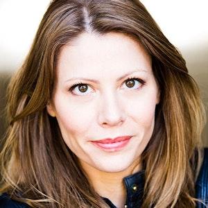 Lisa  G. avatar
