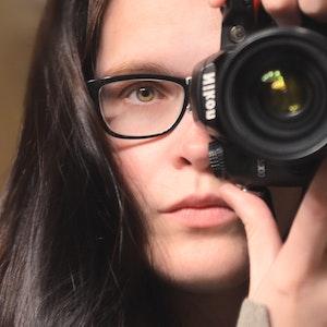 Cassie E. avatar