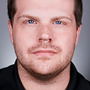 Corey B. avatar