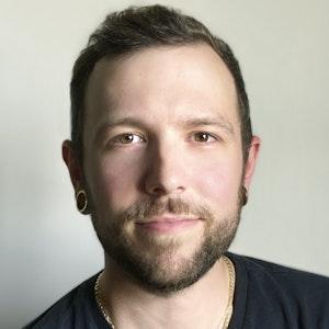 Stefan K. avatar