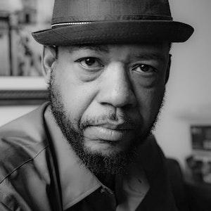 Portrait photographer in Philadelphia