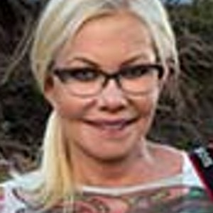 Marylou P. avatar