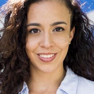 Melanie G. avatar