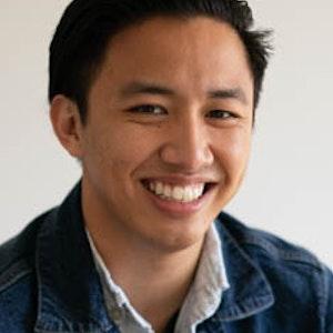 Samuel B. avatar