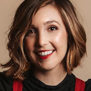 Erika S. avatar