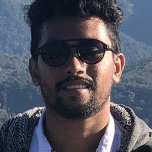 Junaid R. avatar