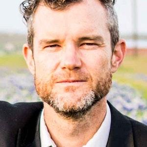 Richard C. avatar