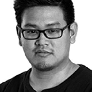 johnny c. avatar