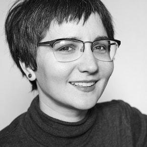 Olga T. avatar