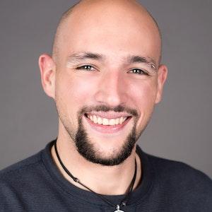 Gustavo S. avatar