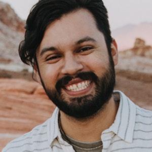 Louis P. avatar