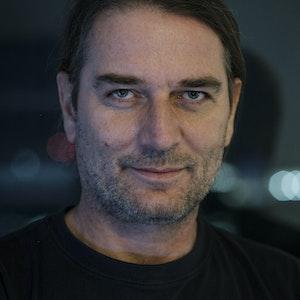 dimitris m. avatar