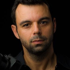 Rodrigo V. avatar