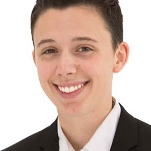 Teresa C. avatar