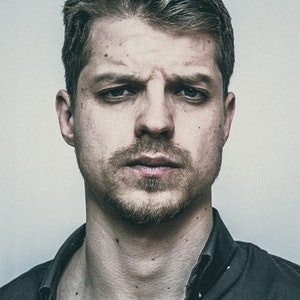 Oleg B. avatar