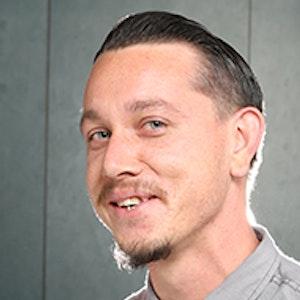 Matt K. avatar