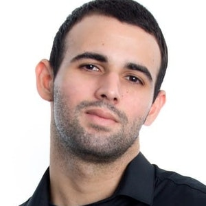 Juan  D. avatar