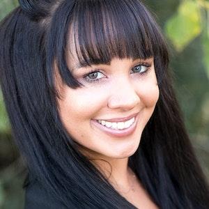 Alexandria L. avatar