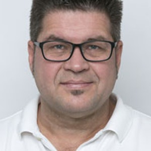 Alex N. avatar