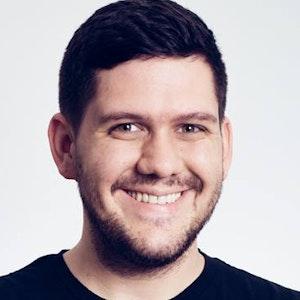 Taylor  I. avatar