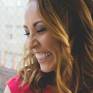 Amanda M. avatar