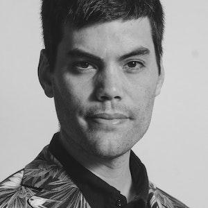 Nicolas A. avatar
