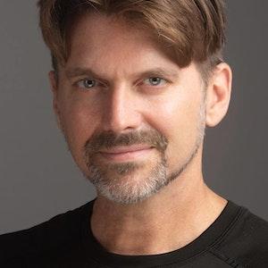 Derek G. avatar