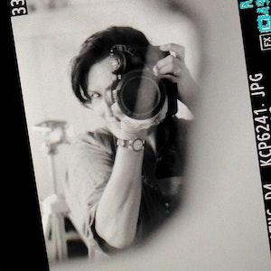 Karin C, Perth Photographer