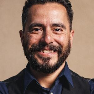 Ruben M. avatar