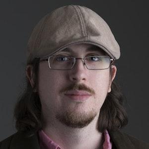 James T. avatar
