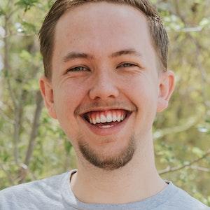 Dylan M. avatar