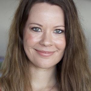 Amy A. avatar