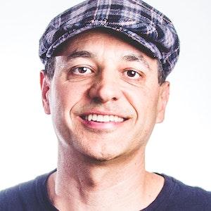 Marcos S. avatar
