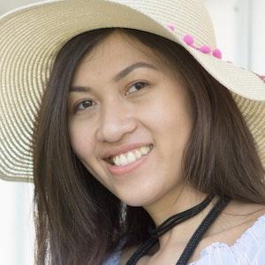 Catherine  A. avatar