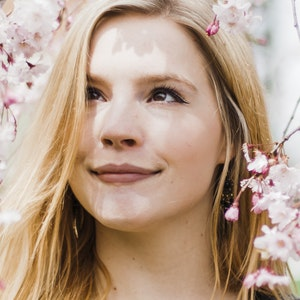 Victoria B. avatar