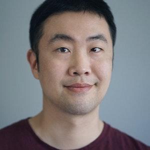 Hongsuk K. avatar