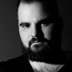 Matthew E, New York City Photographer